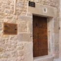 Puerta-Principal-Casa-Rosa